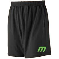 MANTA COTTON SHORTS