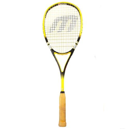DOUBLE TROUBLE Racquet Network