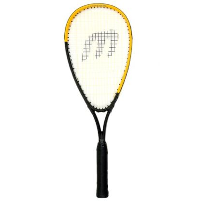 MANTA MAGIC WAND JUNIOR SQUASH RACQUET