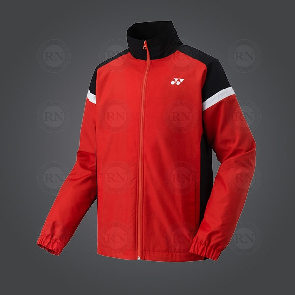 11c62885f75 Men's Warm-Up Jacket YM0005 | Calgary Canada | Store & Online