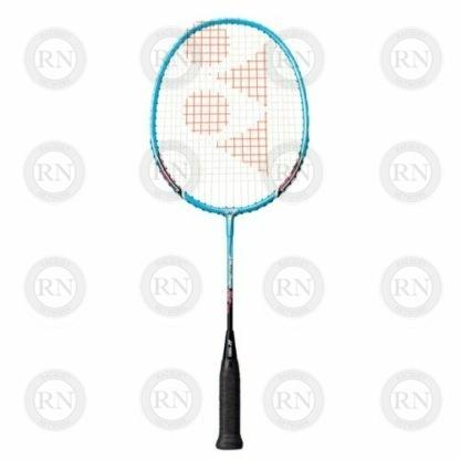 Catalog image of Yonex Muscle Power 2 Junior Badminton Racquet