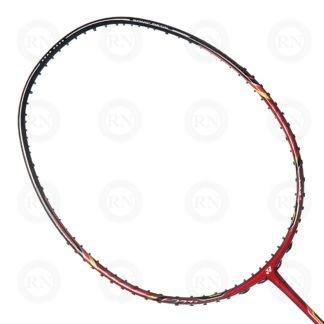 Yonex Nanoray 800 badminton racquet
