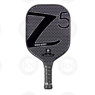 Onix Composite Z5 Pickleball Paddle Black