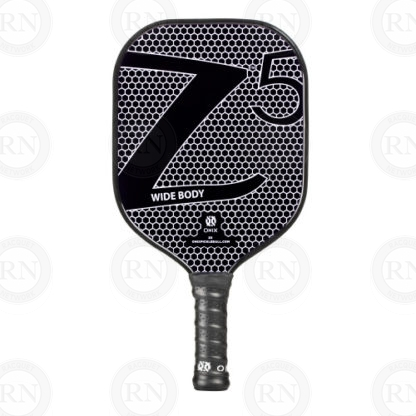 Onix Composite Z5 Pickleball Paddle Black