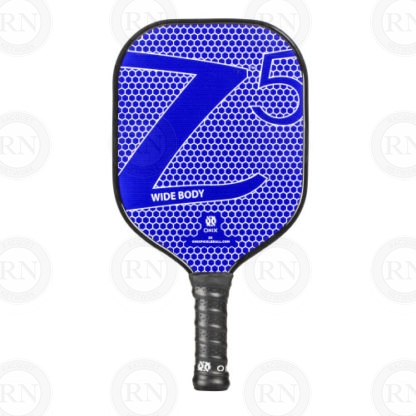 Onix Composite Z5 Pickleball Paddle Blue
