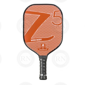 Onix Composite Z5 Pickleball Paddle Orange