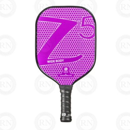 Onix Composite Z5 Pickleball Paddle Pink