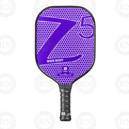 Onix Composite Z5 Pickleball Paddle Purple