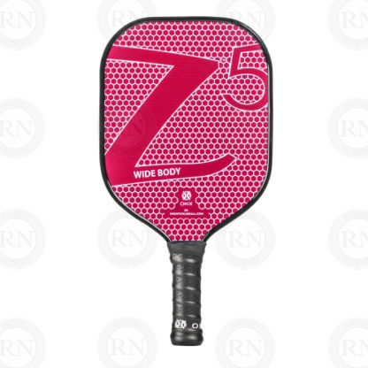 Onix Composite Z5 Pickleball Paddle Red