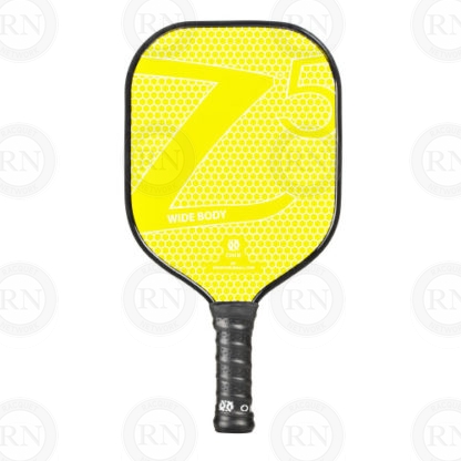 Onix Composite Z5 Pickleball Paddle Yellow