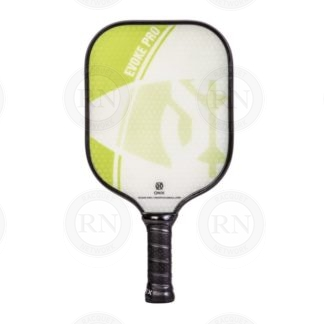 Onix Evoke Pro Composite Pickleball Paddle Green
