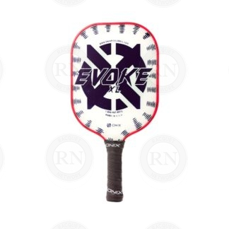 Onix Evoke XL Composite Pickleball Paddle Black