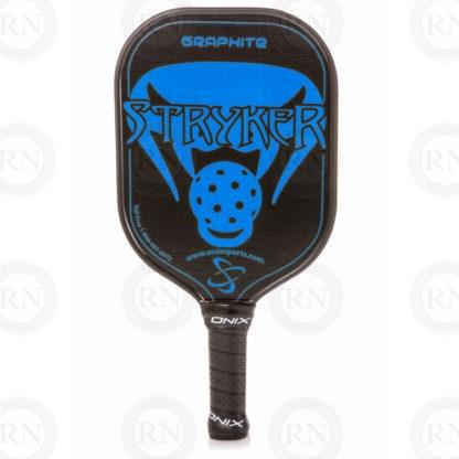 Onix Graphite Stryker Blue
