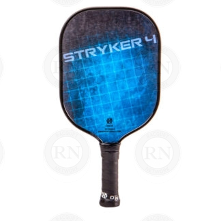 Onix Stryker 4 Composite Pickleball Paddle Blue