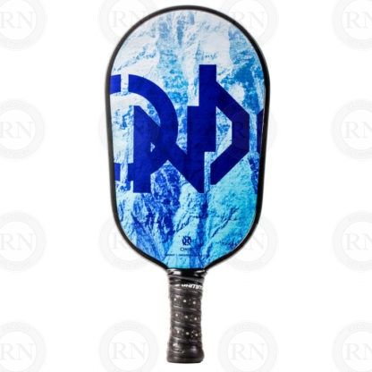 Onix Summit Graphite Pickleball Paddle