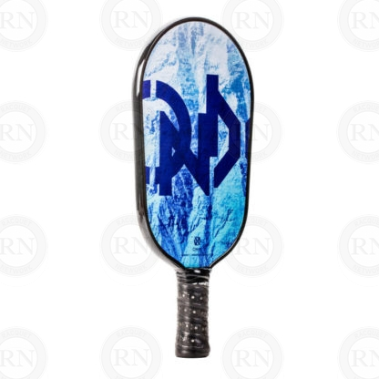 Onix Summit Graphite Pickleball Paddle Side