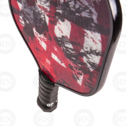 Onix Vertex Composite Pickleball Paddle Side