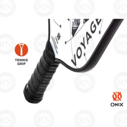 Onix Voyager Pro Pickleball Grip