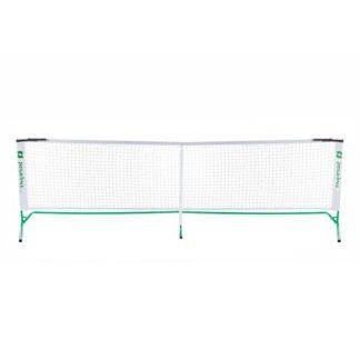 Pickleball Nets