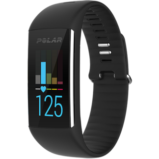 Fitness Tracking Watches