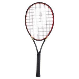 PRINCE BEAST 100 (300) TENNIS FRAME
