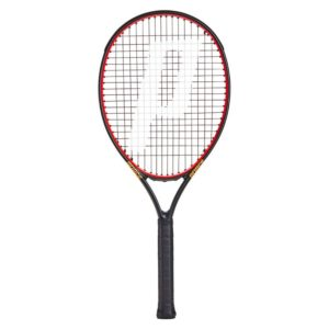 PRINCE BEAST 25 JUNIOR TENNIS RACQUET