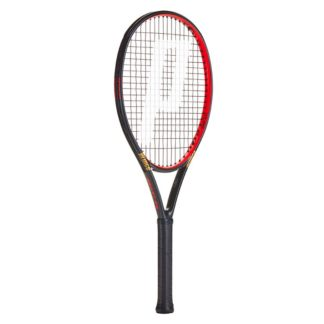PRINCE BEAST 26 JUNIOR TENNIS RACQUET