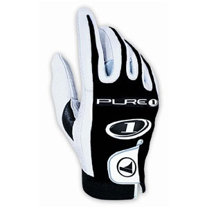 Racquet Gloves