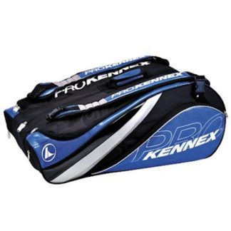 PRO KENNEX TRIPLE BLUE