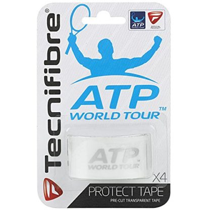 PROTECT TAPE