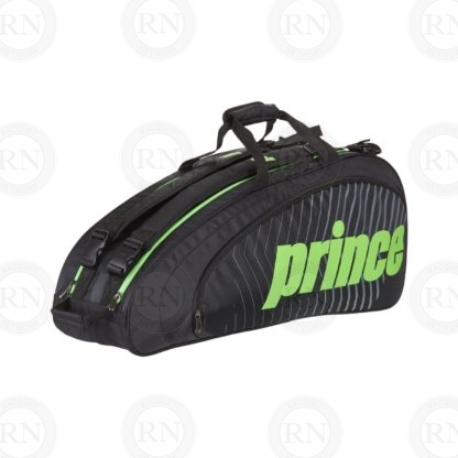 Prince Tour Team 6R Bag