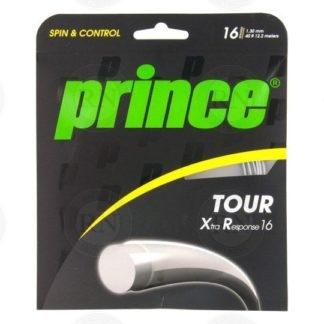 Prince Tour XR 16 Strings