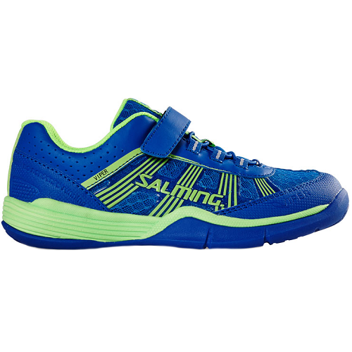 Salming Viper 3 Boys Court Shoes  43c1ea10f48