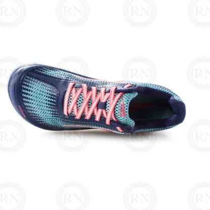 Shoe Altra Women's Torin 3.0 Road Running Shoe