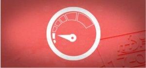 Illustration: Standard Speed