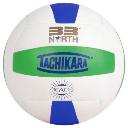 TACHIKARA 33N BEACH VOLLEYBALL