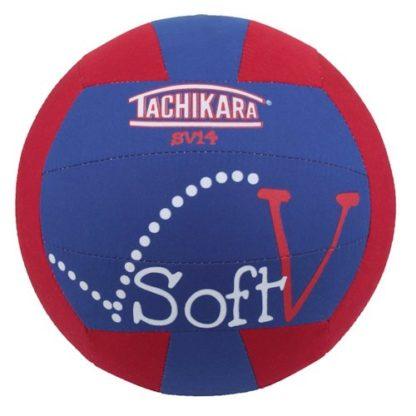 TACHIKARA SV14 SOFT-V
