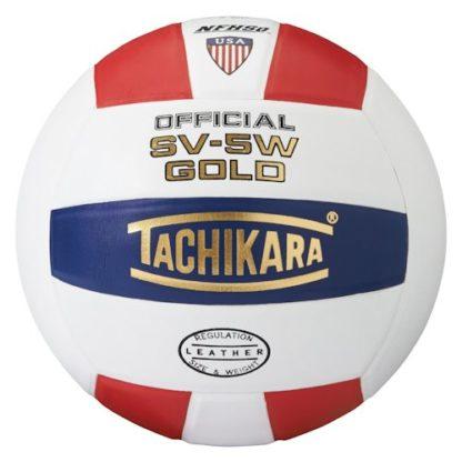 TACHIKARA Sv-5W GOLD - SC-WHITE-NAVY