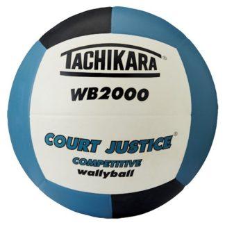 TACHIKARA WB2000 WALLYBALL