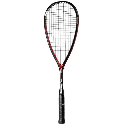 Tennis Grip Enhancer,Badminton,Squash,Cushion Over Rubber Grip Racquet Sports