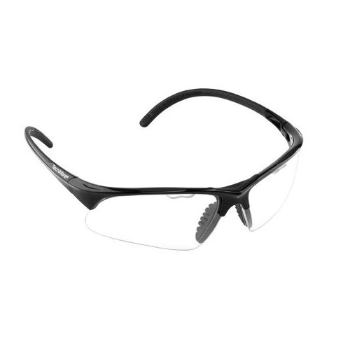 a412824e9db6 Tecnifibre Absolute Squash Eyewear