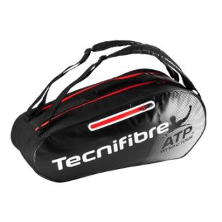 TECNIFIBRE PRO ATP TOUR 6 RACQUET BAG
