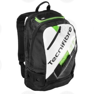 TECNIFIBRE SQUASH BACKPACK