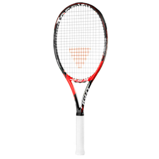TECNIFIBRE T-FIGHT 255 TENNIS RACQUET