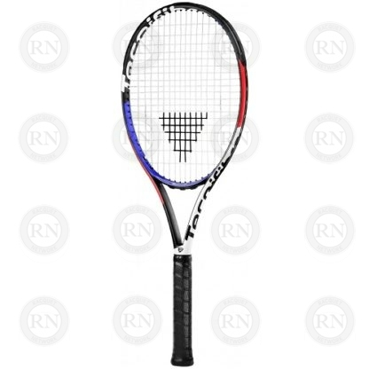 TECNIFIBRE T-FIGHT 265 XTC TENNIS RACQUET
