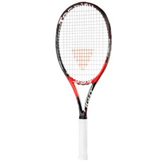 TECNIFIBRE T-FIGHT 295 TENNIS RACQUET
