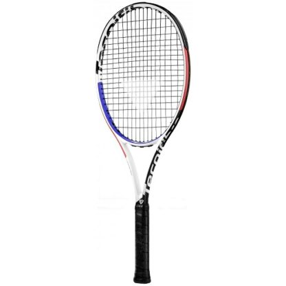 TECNIFIBRE T-FIGHT 300 XTC TENNIS RACQUET