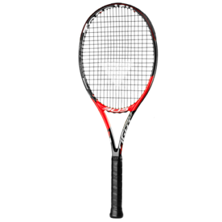 TECNIFIBRE T-FIGHT 305 TENNIS RACQUET