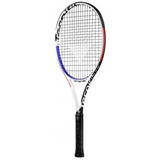 TECNIFIBRE T-FIGHT 315 XTC TENNIS RACQUET