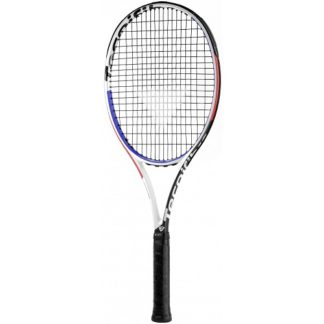 TECNIFIBRE T-FIGHT 320 XTC TENNIS RACQUET